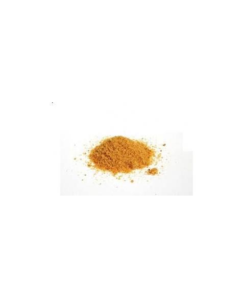 AZÚCAR GOLD BIO (GRANEL)