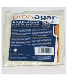 AGAR AGAR COPOS 50GR
