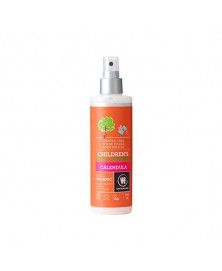 ACONDICIONADOR SPRAY CALENDULA 250 ML BIO