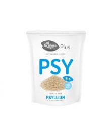 PSYLLIUM 150 GR BIO