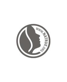 Loción Limpiadora 2 en 1 Bio de Weleda 100 ml