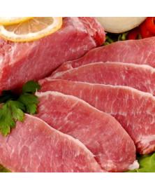 Lomo de Cerdo Bio, Campos Carnes Ecológicas