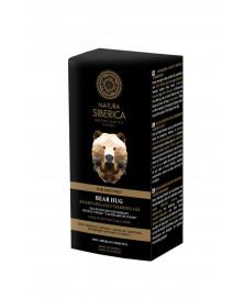 GEL LIMPIEZA FACIAL NATURA SIBERICA 150 ML