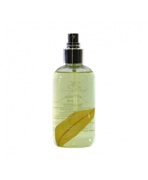COLONIA LIMON BIO 250 ML