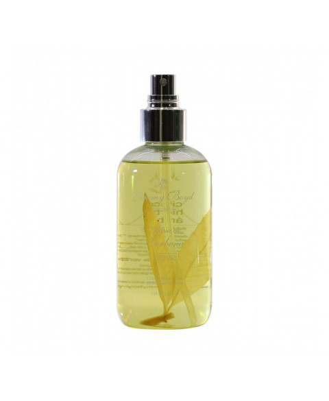 COLONIA VERBENA BIO 250 ML
