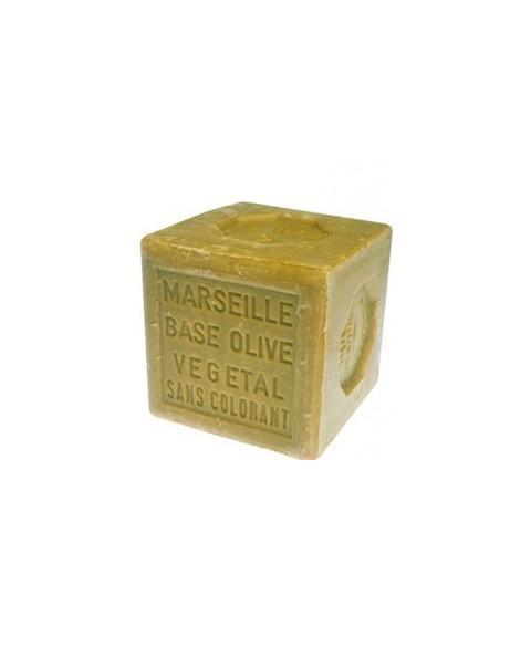 JABON MARSELLA RÚTICO 600GR