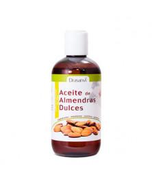 ACEITE DE ALMENDRAS DULCES 1L