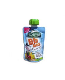 BB. BIO. YOGURT BEBIBLE BIO