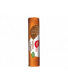 Galletas Soletes de Espelta de El Granero Integral 275 Gr Bio