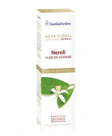 AGUA FLORAL NEROLI 100ML
