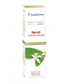 HIDROLATO - AGUA FLORAL NEROLI 100ML