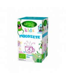 TISANA MOCOSETE KIDS ARTEMIS 30GR BIO