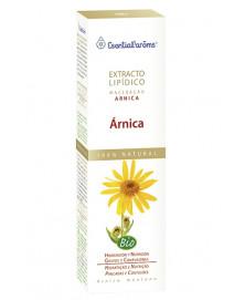 EXTRACTO LIPIDICO DE ARNICA 100 ML BIO