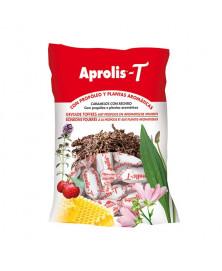 CARAMELOS APROLIS 100 GR