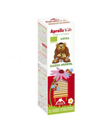 ECHINA-PROPOL KIDS 50 ML BIO