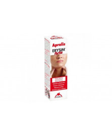 ERYSIM SPRAY BUCAL 20 ML