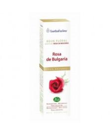 HIDROLATO - AGUA FLORAL ROSA DE BULGARIA 100ML BIO