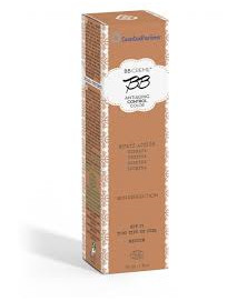 BB CREAM MEDIAM 30 ML BIO