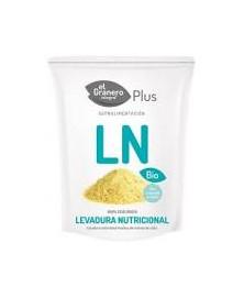 LEVADURA NUTRICIONAL 150GR BIO