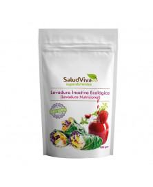 LEVADURA NUTRICIONAL INACTIVA BIO A GRANEL