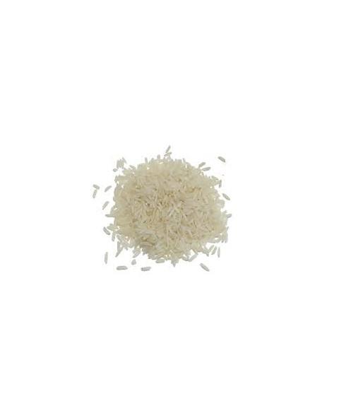 Arroz jazmin Blanco Enbio 500 gr Bio