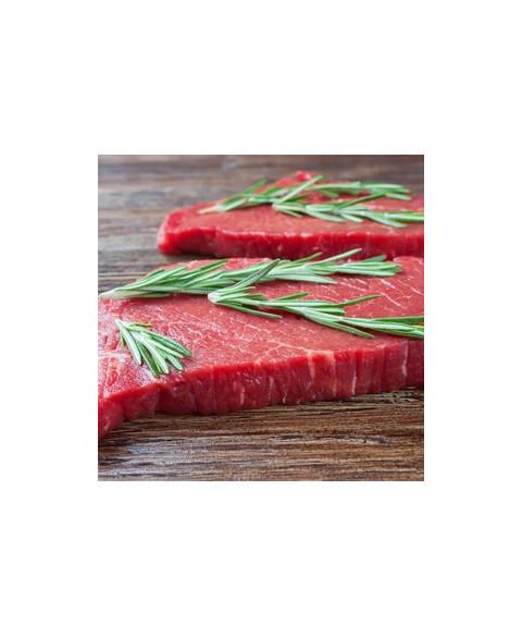 Extra Fileteada de Ternera Bio, Campos Carnes Ecológicas