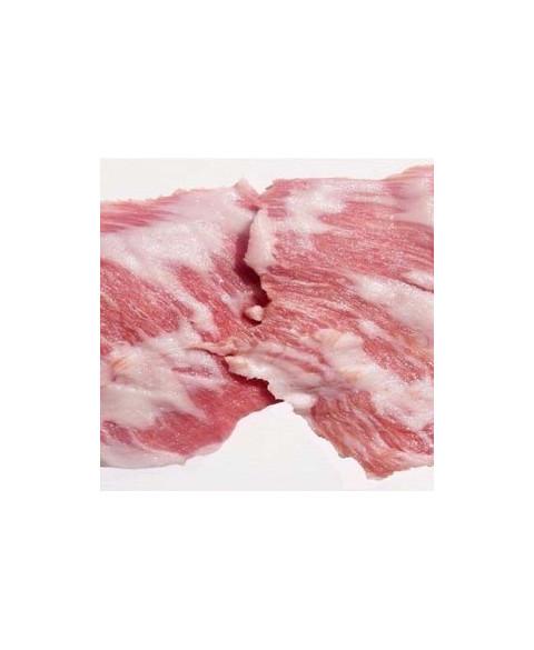 Secreto de Cerdo Bio, Campos Carnes Ecológicas