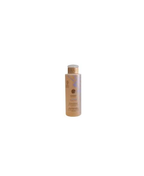 Agua Micelar Iluminadora Detox Bio de Naobay 200 ml