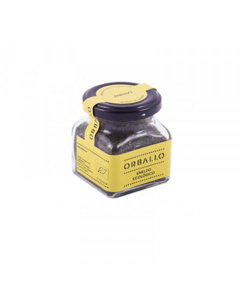 Enelgo 16 gr Bio Orballo