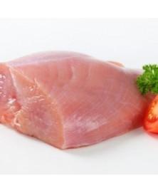 Pechuga de pago entera Bio Campos carnes ecológicas