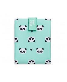 BOC N´ROLL ANIMALS PANDA. BPA FREE