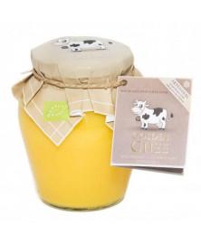 Golden Ghhe mantequilla clarificada de vaca 300 gr Bio