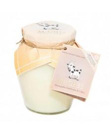 Ghee mantequilla clarificada de leche de cabra de Golden Ghee 300g Bio