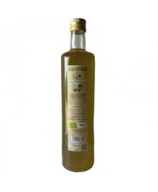 ACEITE OLIVA OLEA NATURE 0,75L BIO