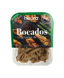 BOCADOS DE HEURA ORIGINALES 160 GR