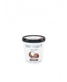 HELADO DE COCO AL CHOCOLATE ABBOT KINNEY'S 125 ML BIO