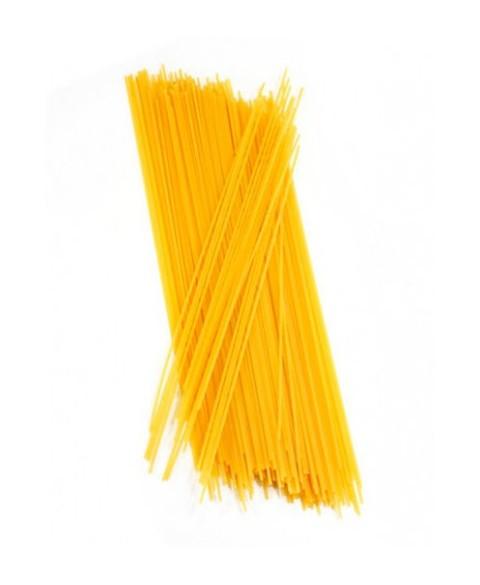Espagueti trigo A Granel Bio