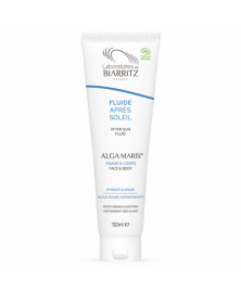 AFTER SUN ALGA MARIS 150 ML BIO