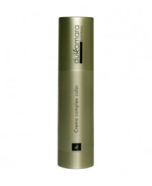Crema Complex Color Bio de Dulkamara 60 ml