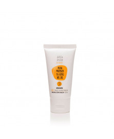 SOLAR FACIAL FPS 25 50 ML BIO