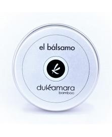BÁLSAMO DULKAMARA BAMBOO 40ML BIO