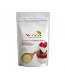 LEVADURA NUTRICIONAL CON VIT-B12 SALUD VIVA 125 GR
