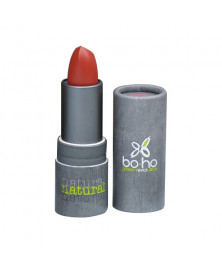 BARRA LABIOS MATE 308 BRIQUE