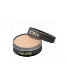 BASE DE MAQUILLAJE 01 BEIGE DIAPHANE
