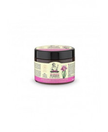 MASCARILLA FUERZA Y BRILLO 300ML