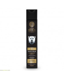 OSO POLAR GEL DUCHA SUPER REFRESCANTE 250ML