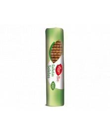 Galletas Soletes de Trigo de El Granero Integral 250 Gr Bio