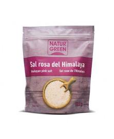 SAL HIMALAYA GRUESA 500GR