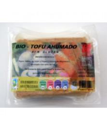 TOFU AHUMADO 300GR BIO