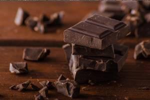 Chocolates Bio